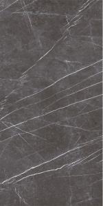GREYSTONE SMOKE /60x120/EP керамогранит глазурованный 60*120 см полированный