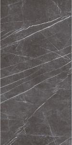GREYSTONE SMOKE /60x120/NAT/R керамогранит глазурованный 60*120 см матовый