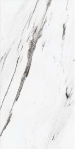 STATUARIO Plus /60x120/EP керамогранит глазурованный 60*120 см полированный