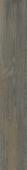 Грув Блэнд 20*120 натуральный керамогранит