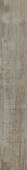 Грув Блэнд 9.5*60 натуральный керамогранит