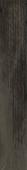 Грув Дарк 9.5*60 натуральный керамогранит