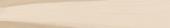Grusha бежевый 15*90 керамогранит