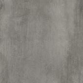 Керамогранит Meissen Keramik Grava лаппатированный серый 79,8x79,8 GRV-GGM091