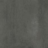 Керамогранит Meissen Keramik Grava лаппатированный темно-серый 79,8x79,8 GRV-GGM401