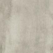 Керамогранит Meissen Keramik Grava лаппатированный светло-серый 79,8x79,8 GRV-GGM521