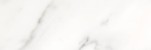Плитка Meissen Keramik Gatsby  белый 25x75 GTU051