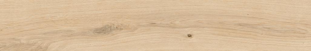 Керамогранит Meissen Keramik Grandwood Natural  песочный рельеф 19,8x119,8 GWN-GGO104