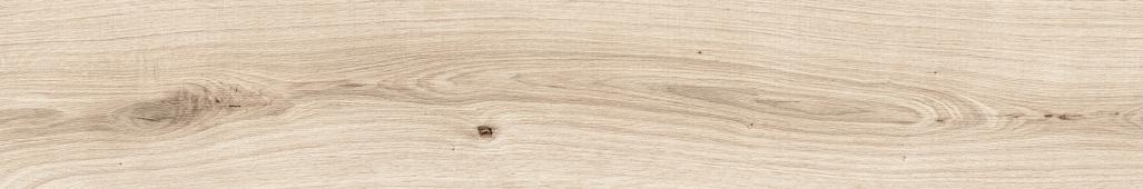 Керамогранит Meissen Keramik Grandwood Natural  светло-бежевый рельеф 19,8x119,8 GWN-GGO304