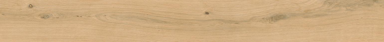Керамогранит Meissen Keramik Grandwood Natural  бежевый рельеф 19,8x179,8 GWN-GGU014