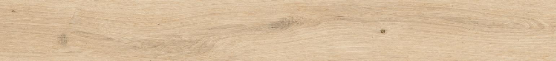 Керамогранит Meissen Keramik Grandwood Natural  песочный рельеф 19,8x179,8 GWN-GGU104