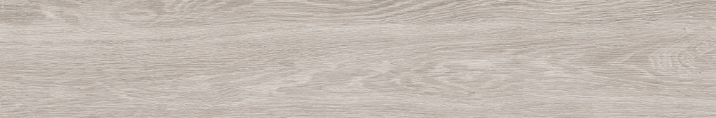Керамогранит Meissen Keramik Grandwood Prime  светло-серый рельеф 19,8x119,8 GWP-GGO524
