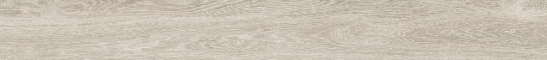 Керамогранит Meissen Keramik Grandwood Prime  светло-серый рельеф 19,8x179,8 GWP-GGU524