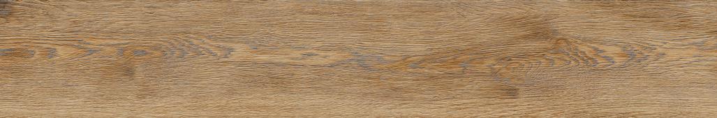 Керамогранит Meissen Keramik Grandwood Rustic  светло-коричневый рельеф 19,8x119,8 GWR-GGO391