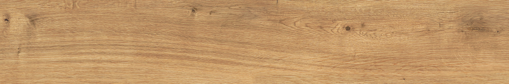 Керамогранит Meissen Keramik Grandwood Rustic  бронзовый рельеф 19,8x119,8 GWR-GGO464