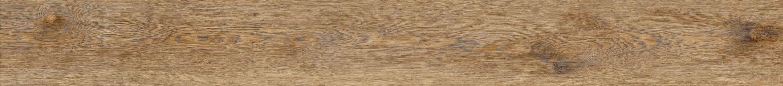 Керамогранит Meissen Keramik Grandwood Rustic  светло-коричневый рельеф 19,8x179,8 GWR-GGU394