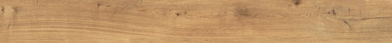 Керамогранит Meissen Keramik Grandwood Rustic  бронзовый рельеф 19,8x179,8 GWR-GGU464