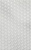 HGD/A371/6397 Ломбардиа белый 25*40 декор