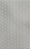 HGD/B371/6398 Ломбардиа серый 25*40 декор