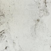 Inverno white PG 01 60*60 керамогранит