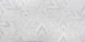 Inverno white PG 02 30*60