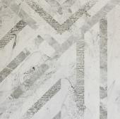 Inverno white PG 02 60*60 керамогранит