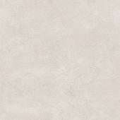 Керамогранит Meissen Keramik Keep Calm  серый 59,3x59,3 KCM-GGC093
