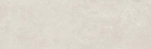Плитка Meissen Keramik Keep Calm  серый 29x89 KCM-WTA091