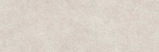 Плитка Meissen Keramik Keep Calm  серый рельеф 29x89 KCM-WTA092