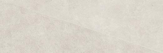 Плитка Meissen Keramik Keep Calm микс серый рельеф 29x89 KCM-WTA093