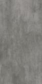 Kendal графитовый 30*60