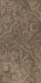 Kendal Ornament коричневый 30*60