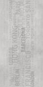Kendal Urban серый 30*60