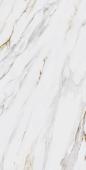 Монте Тиберио беж лаппатированный 119,5*238,5 см