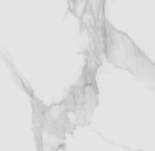 Монте Тиберио лаппатированный 30*30