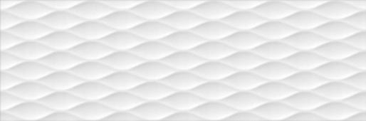 Плитка Турнон белый структура обрезной 30*89,5