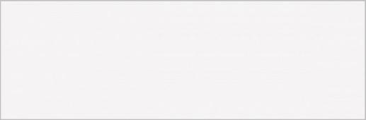 Плитка Турнон обрезной 30*89,5