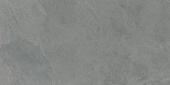 Материя Карбонио патинированный 30*60