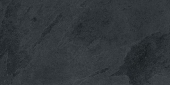 Материя Титанио патинированный 30*60