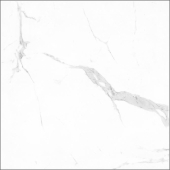Керамогранит Kerasol Calacatta Rectificado Luxe 80x80