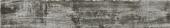 Гранит керамический PALE WOOD Dark Grey 20х120 см