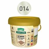 Затирка эпоксидная ОСНОВИТ ПЛИТСЭЙВ XE15 Е хамелеон 014 (2 кг)