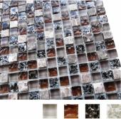 Klondike 30,5x30,5х0,8 см (чип 15х15х8 мм)