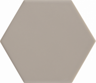 Керамогранит Kromatica Beige 11.6х10,1 см