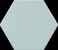 Керамогранит Kromatica Bleu Clair 11.6х10,1 см