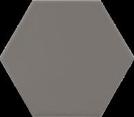 Керамогранит Kromatica Grey 11.6х10,1 см