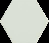 Керамогранит Kromatica Mint 11.6х10,1 см