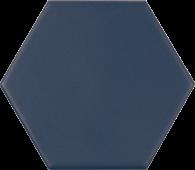 Керамогранит Kromatica Naval Blue 11.6х10,1 см