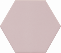 Керамогранит Kromatica Rose 11.6х10,1 см