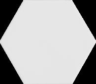 Керамогранит Kromatica White 11.6х10,1 см